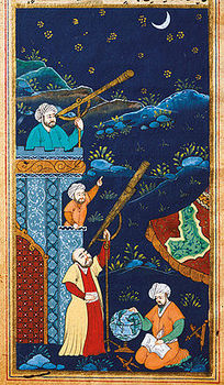 240px-Astronomes_-_miniature_ottomane_XVIIe.jpg